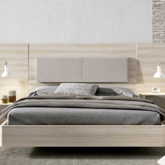 Cabeceros de cama en Vigo y Pontevedra