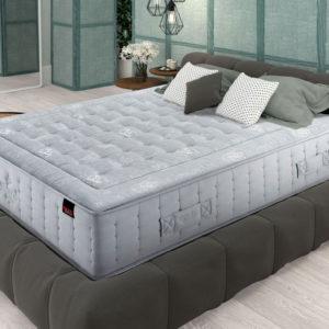 colchones-dormitorio-qka-muebles-decoracion-2