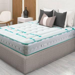 colchones-dormitorio-qka-muebles-decoracion-fisio-farma