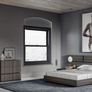 comoda-dormitorio-qka-muebles-decoracion-2