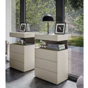 comoda-dormitorio-qka-muebles-decoracion-blanca