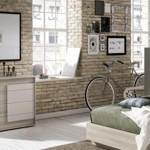 comoda-dormitorio-qka-muebles-decoracion-clara