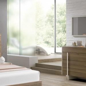comoda-dormitorio-qka-muebles-decoracion-madera