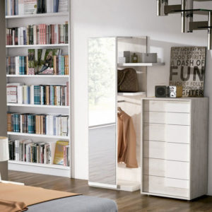 comoda-dormitorio-qka-muebles-decoracion-moderna