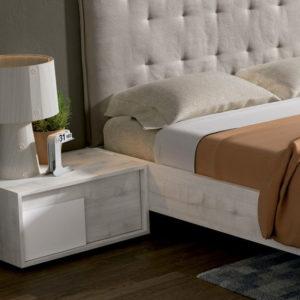 mesita-de-noche-dormitorio-qka-muebles-decoracion-10