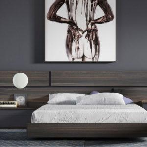 mesita-de-noche-dormitorio-qka-muebles-decoracion-1a