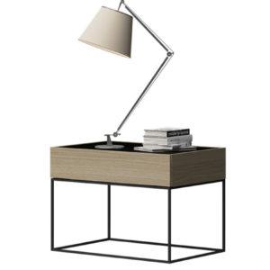 mesita-de-noche-dormitorio-qka-muebles-decoracion-3