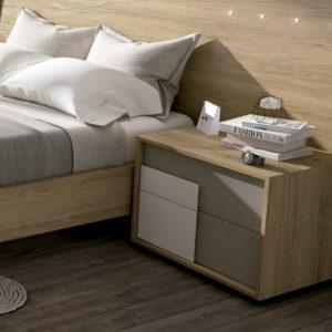 mesita-de-noche-dormitorio-qka-muebles-decoracion-4
