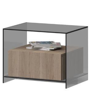 mesita-de-noche-dormitorio-qka-muebles-decoracion-6