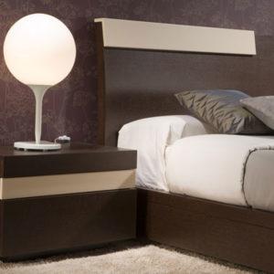 mesita-de-noche-dormitorio-qka-muebles-decoracion-7
