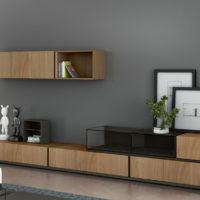 salones-modernos-qka-muebles-decoracion-1
