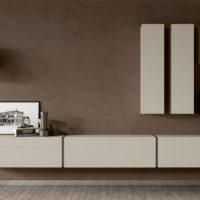 salones-modernos-qka-muebles-decoracion-2