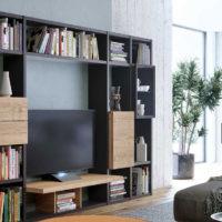 salones-modernos-qka-muebles-decoracion-3