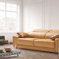 salones-modernos-qka-muebles-decoracion-4