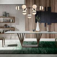 salones-modernos-qka-muebles-decoracion-5