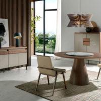salones-modernos-qka-muebles-decoracion-6