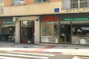 tienda-de-muebles-en-Pontevedra-Qka