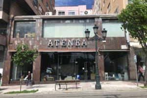tienda-de-muebles-en-Vigo-Qka